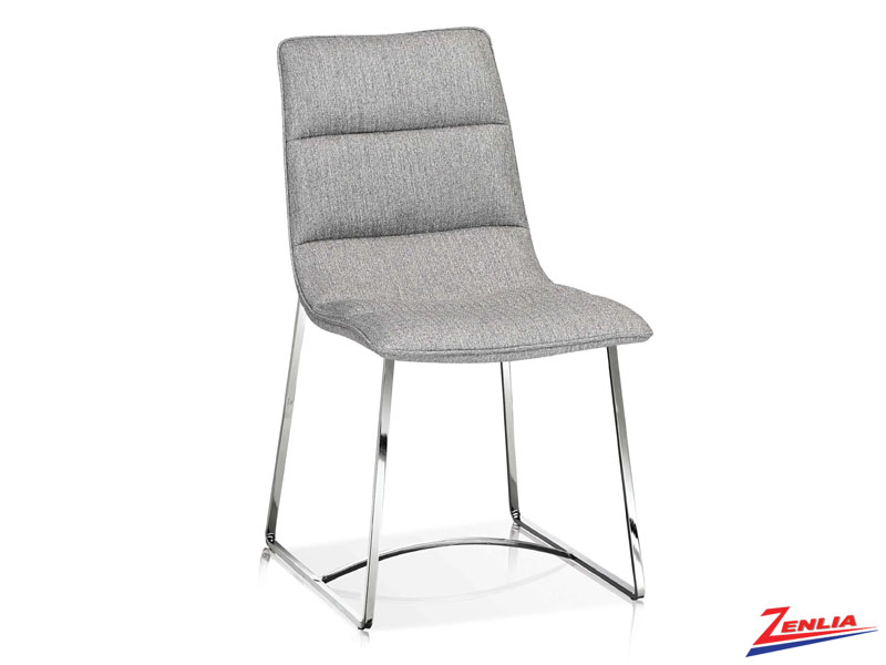 Jayn Rock Side Chair