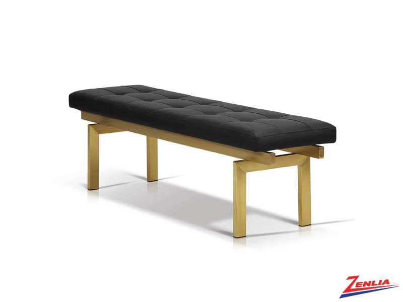 Lul Bench