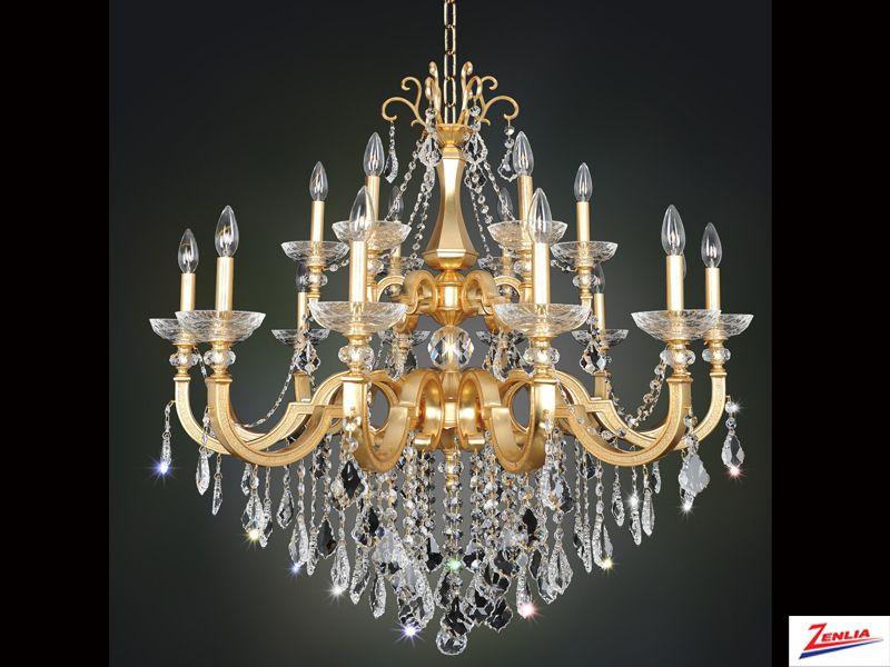 barr-18-light-chandelier-image