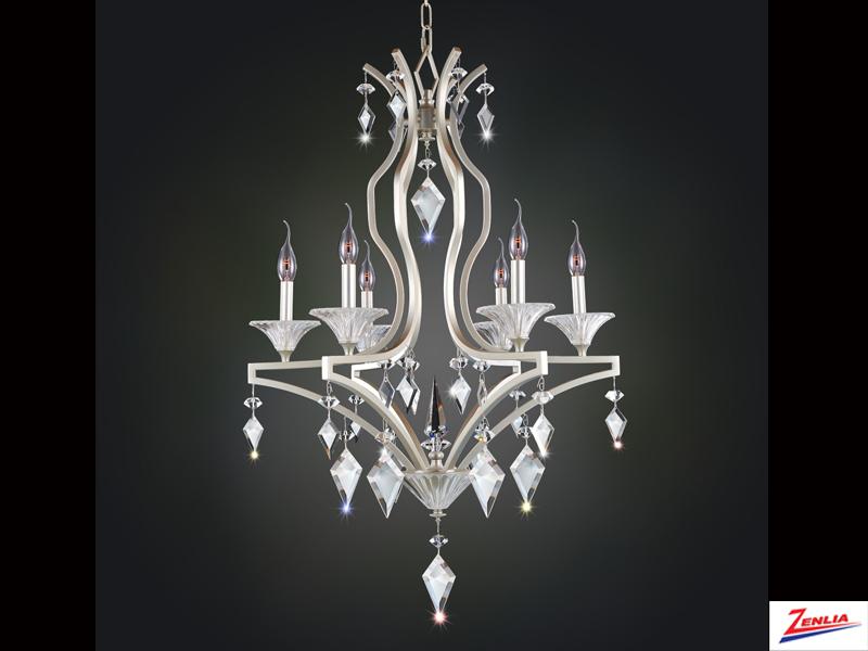 floren-6-light-chandelier-image