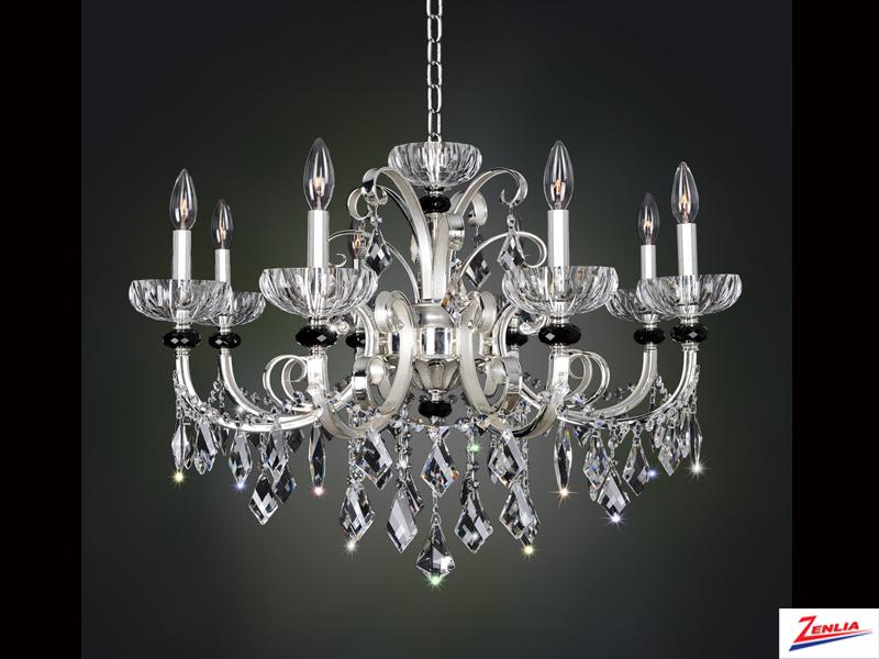 gabri-8-light-chandelier-image