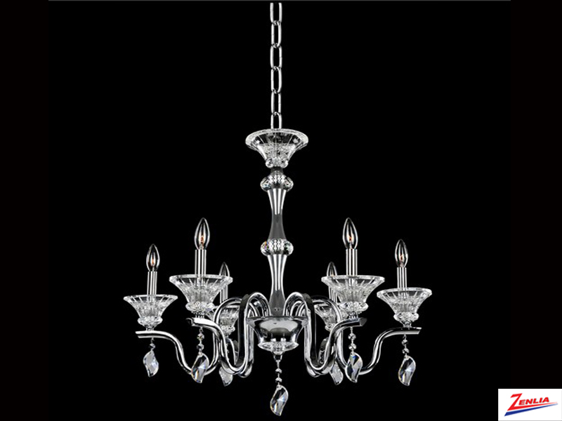 lus-6-light-chandelier-image