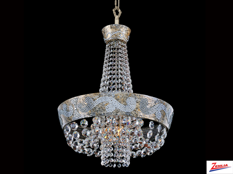 roma-30-in-d-chandelier-image