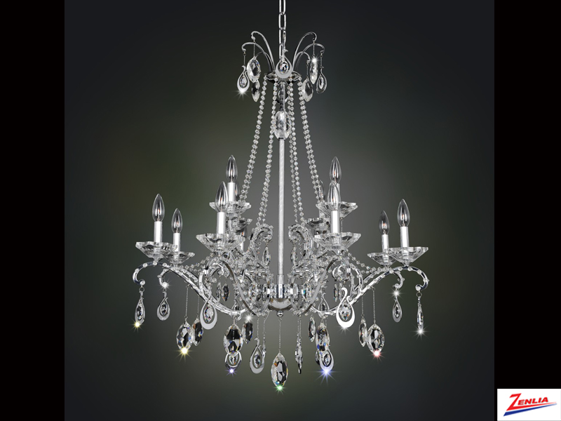 torre-12-light-chandelier-image