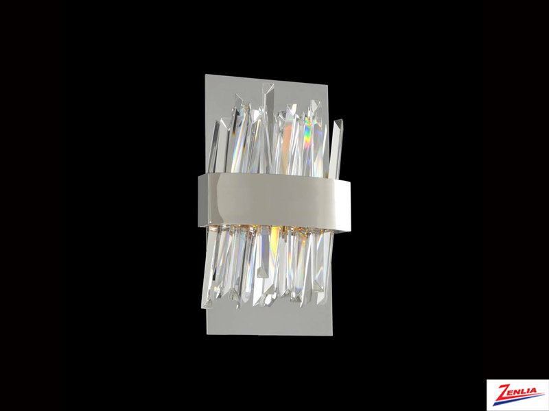 Glac Led Wall Bracket