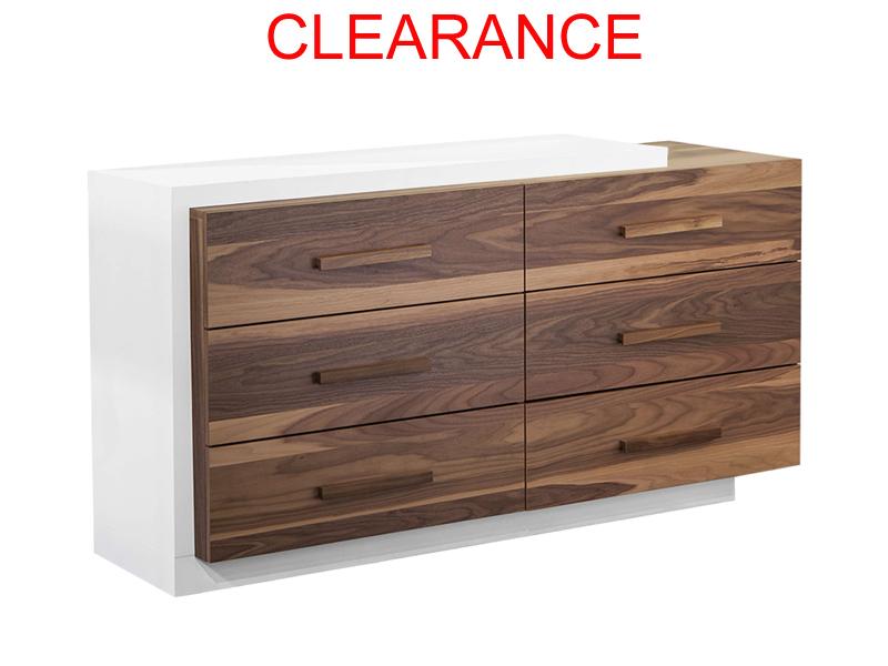 Modern Platform Bed On Clearance Custom Made Modern Bedroom Furniture Bedroom Furniture