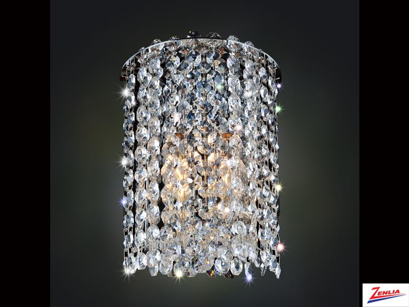 mili-met-2-light-wall-bracket-image