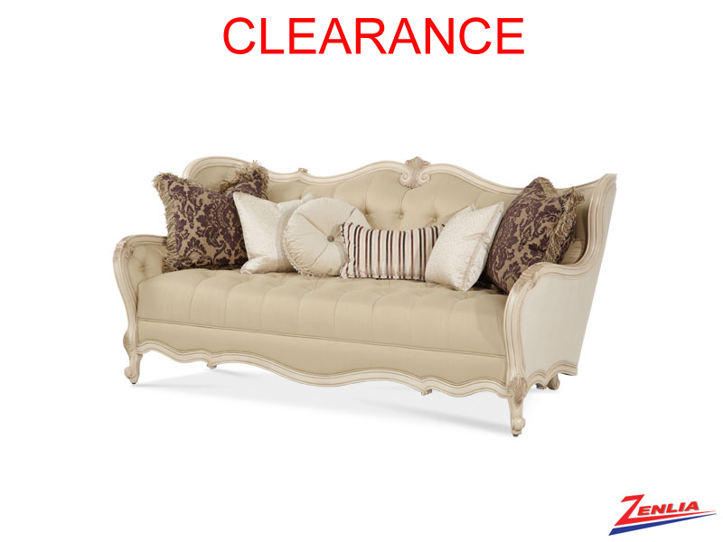Lav Living Room Set On Clearance Classic Sofa Collections Living Room Z