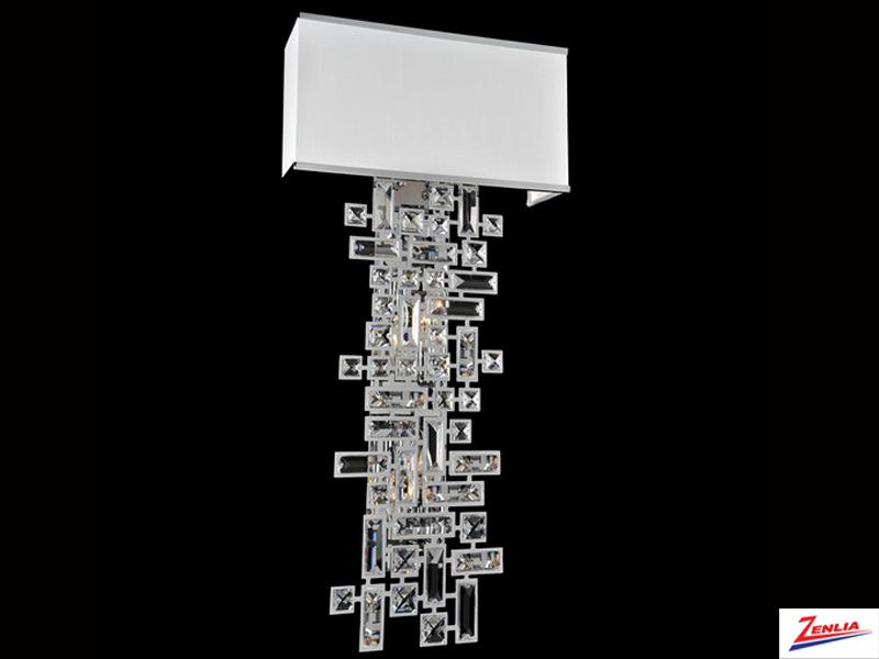 verm-6-light-wall-bracket-image