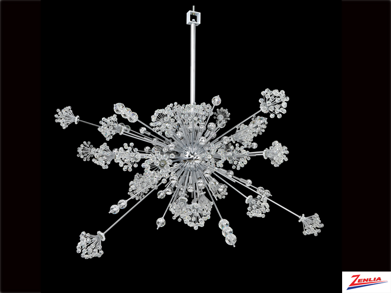 Constel 30 Light Pendant 2