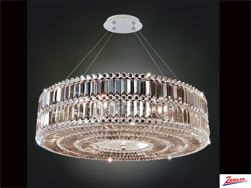 lux-32-in-round-pendant-image
