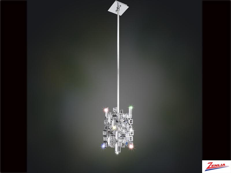verm-1-light-mini-pendant-image