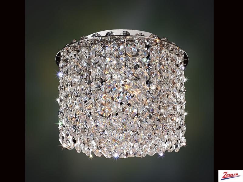 mili-met-2-light-flush-mount-image
