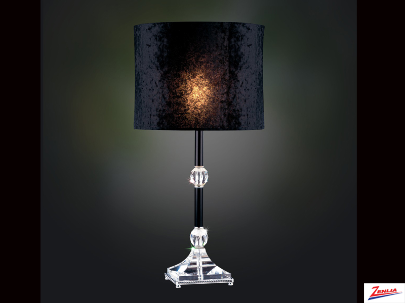 Port 1 Light Table Lamp