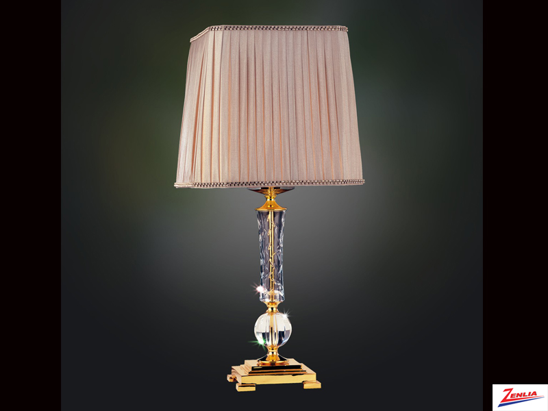 Port 1 Light Table Lamp 3