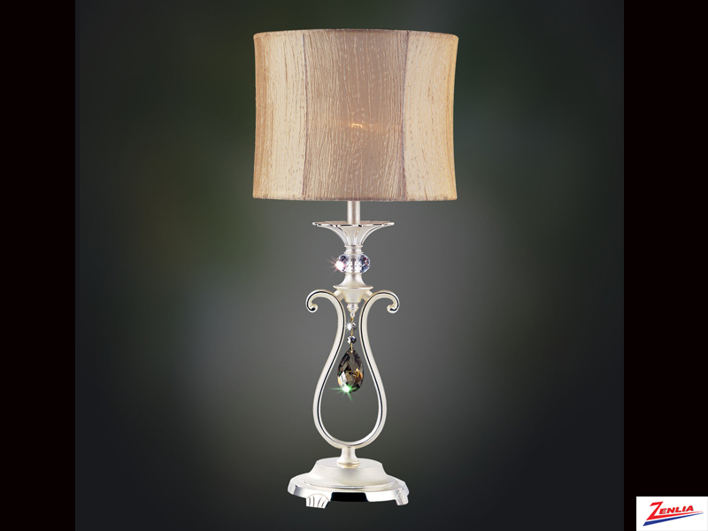 Port 1 Light Table Lamp 4