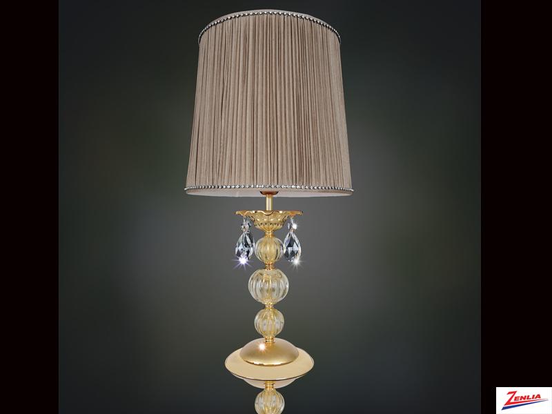 viva-1-light-table-lamp-image