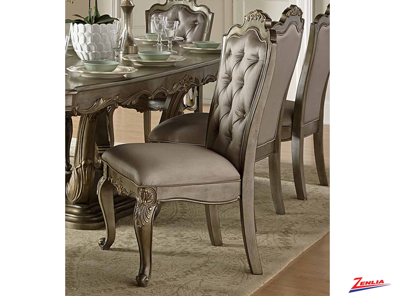 florentin-dining-side-chair-image
