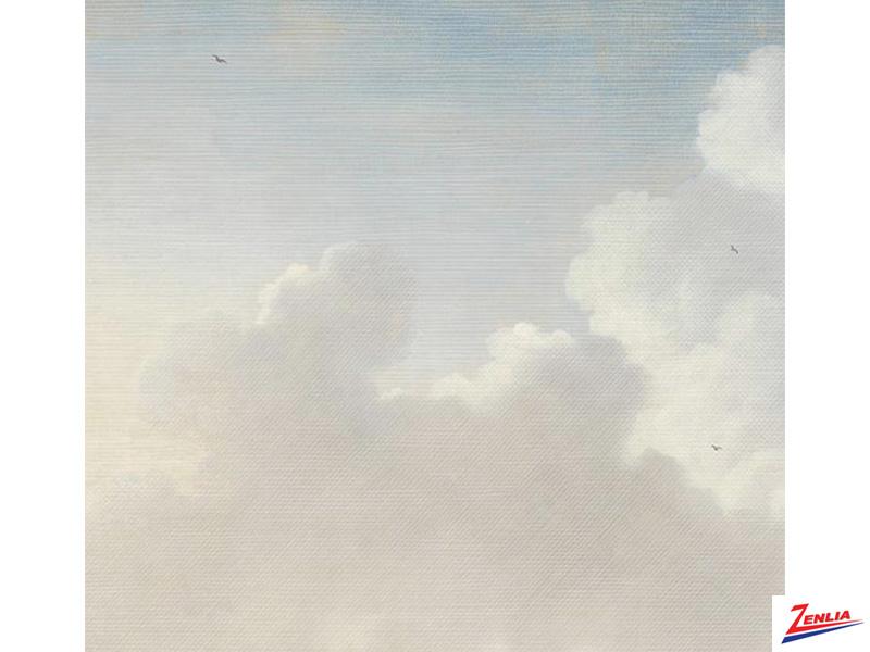 Wp-5265-62-72