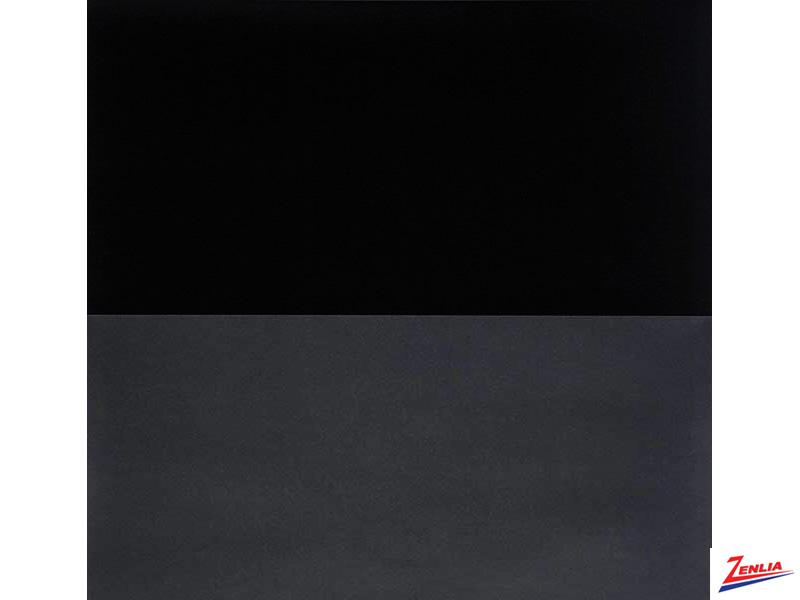 Wp-3063-99-72