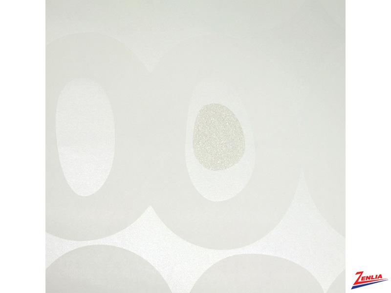 Wp-5108-91-72