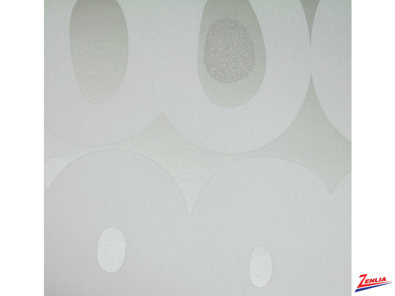 Wp-5108-95-72