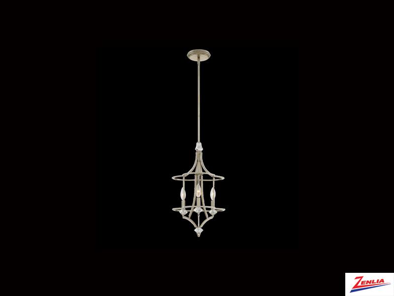 palmi-3-light-chandelier-image