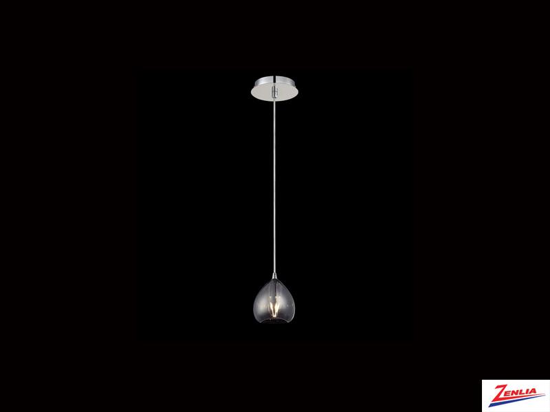 luci-1-light-pendant-smoke-image