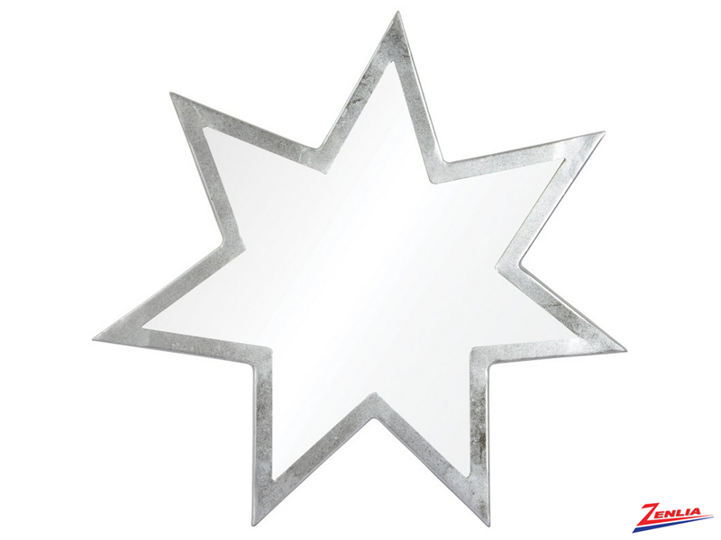 Mir-mt1728-40