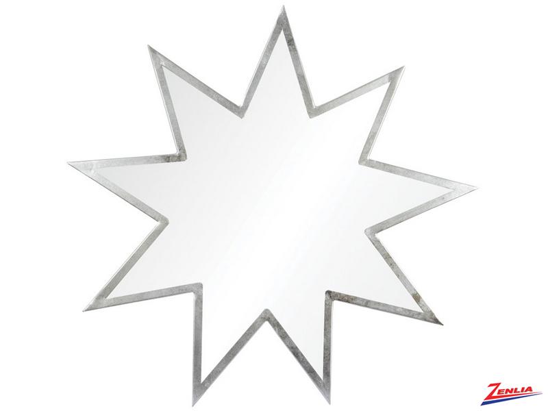 Mir-mt1727-40