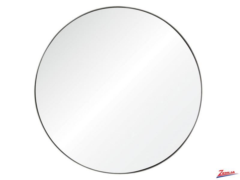 48 Quot Round Mirror Round Mirrors Mirrors Accents