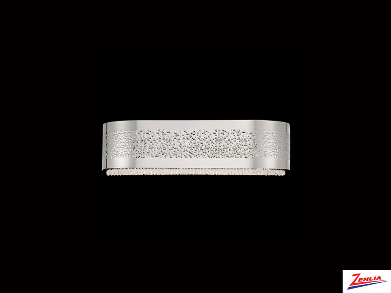 cara-4-light-bath-bar-nickel-image