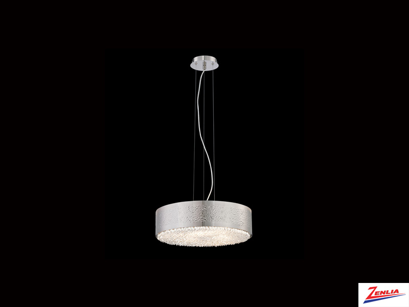 cara-6-light-chandelier-nickel-image