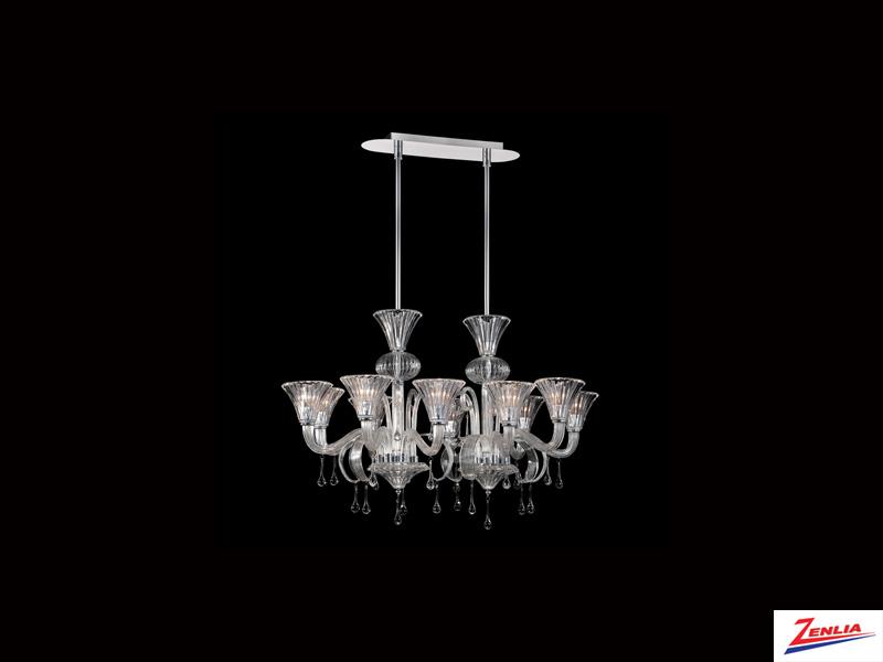 glori-10-light-chandelier-image