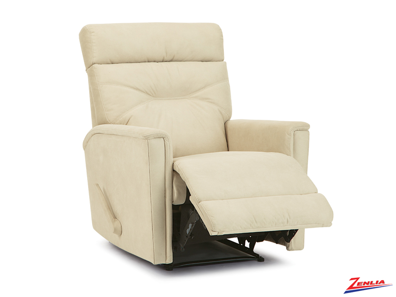 Dena Recliner Chair