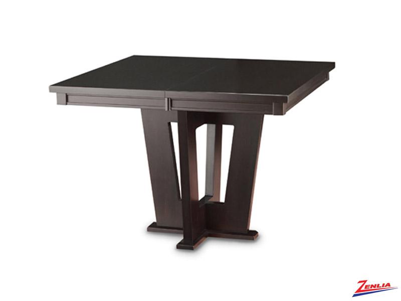 Shel Table