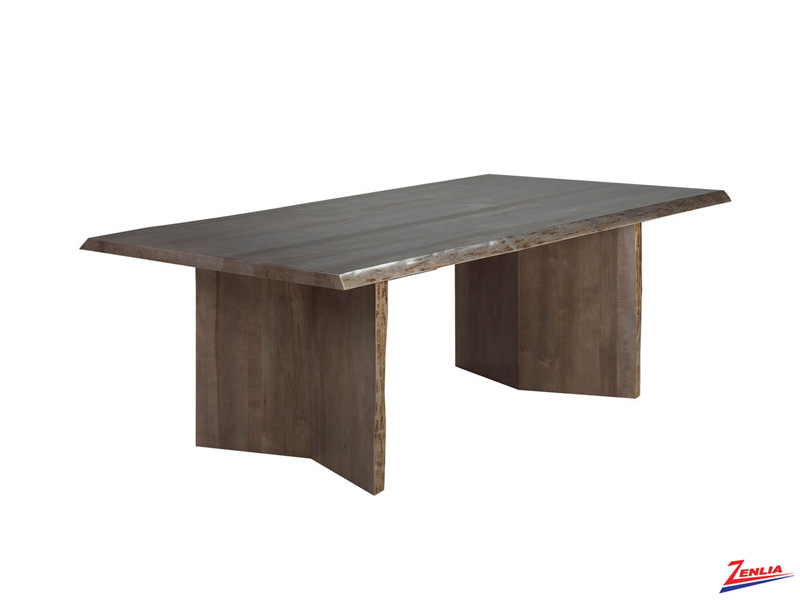 Arcadi Dining Table