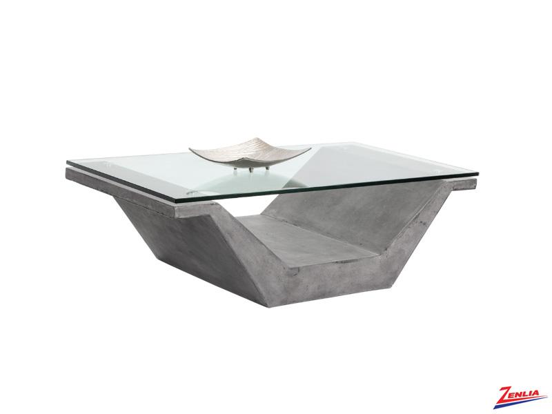 jasp-glass-coffee-table-image