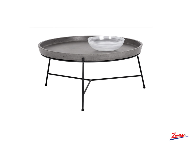 rem-coffee-table-image