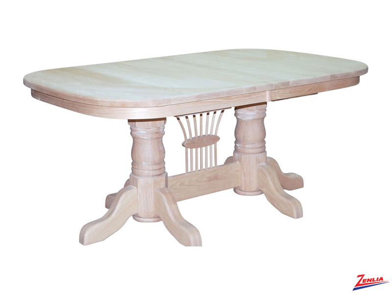 Conest Dining Table