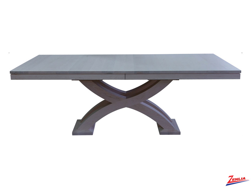 Empi Dining Table