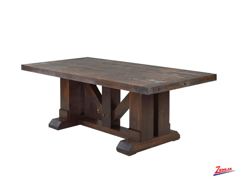 grims-dining-table-image