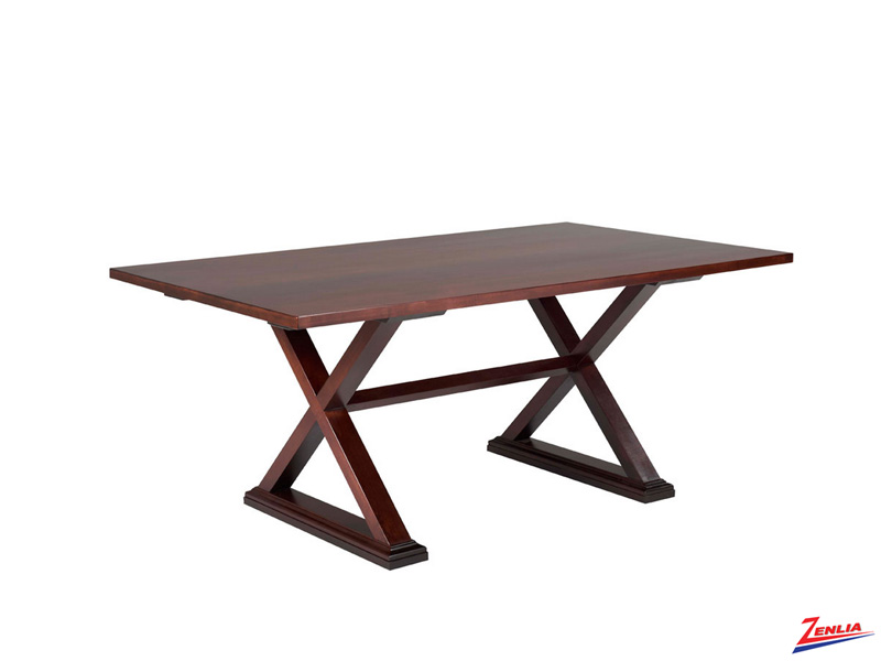 Grop Dining Table