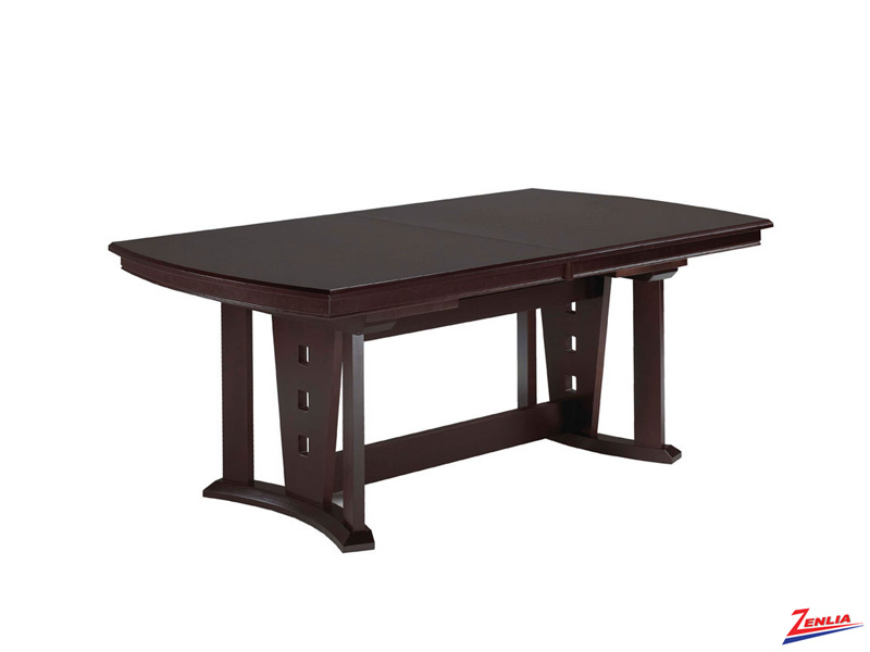 hong-dining-table-image