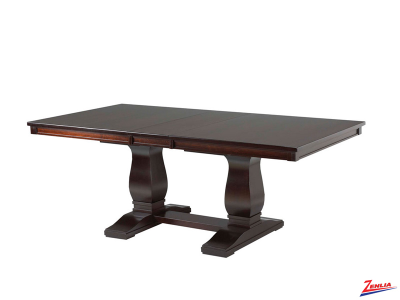 Madri Dining Table