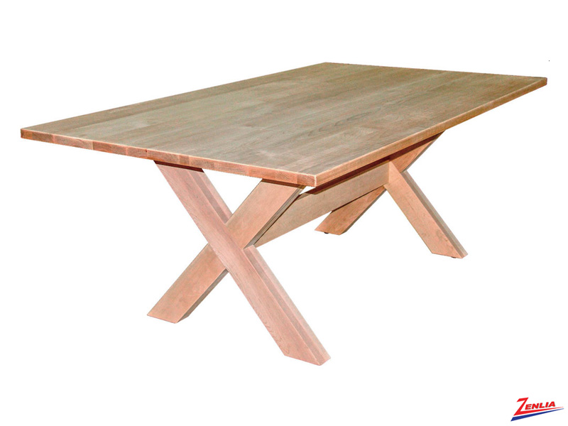 Musko Dining Table