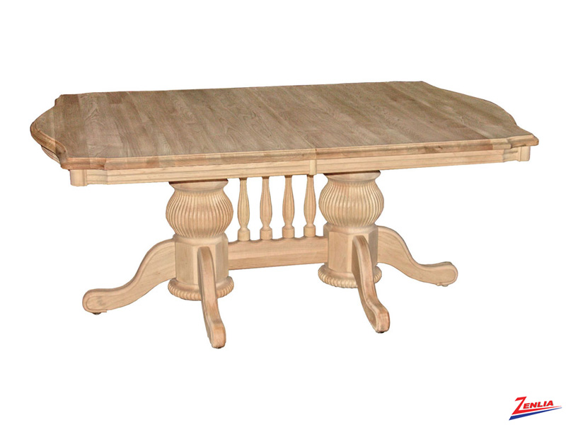 Napole Dining Table
