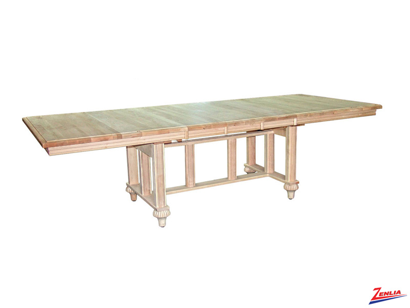 Pari Dining Table