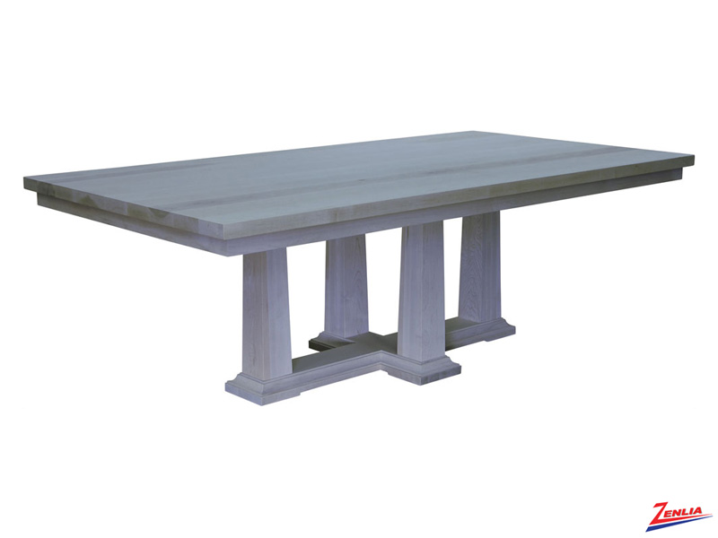 parthen-dining-table-image