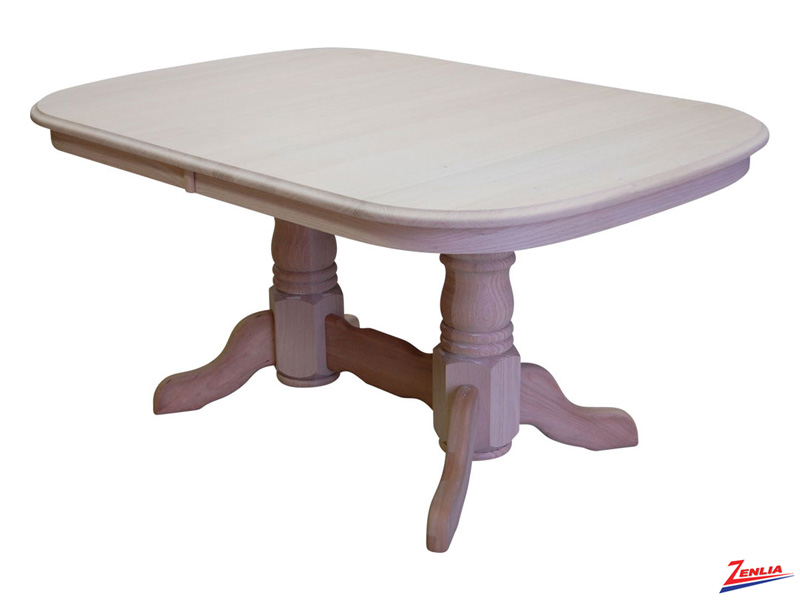 Penssy Dining Table
